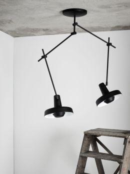 Arigato ceiling double