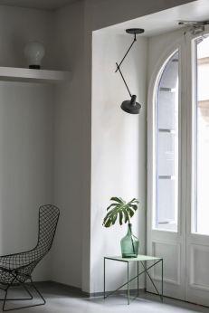 Arigato ceiling