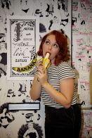 dupen-emily-dupen-banana-art-print