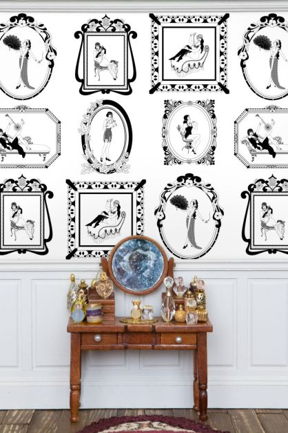 dupenny-1920s-glamour-wallpaper-in-situ