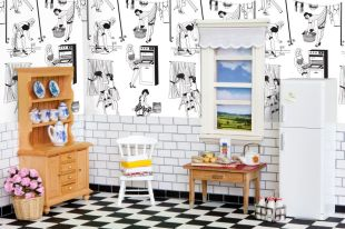 dupenny-50s-housewives-wallpaper-fullscale-in-situ