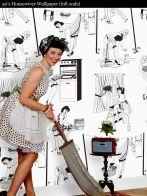 dupenny-50s-housewives-wallpaper-fullscale-model