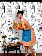 dupenny-50s-housewives-wallpaper-halfscale-model