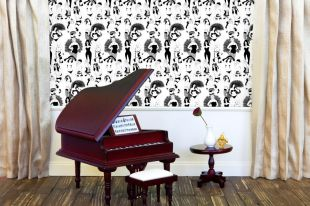 dupenny-burlesque-wallpaper-halfscale-in-situ
