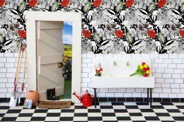 dupenny-english-garden-colour-wallpaper-fabric
