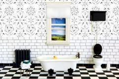 dupenny-splash-wallpaper-colour-in-situ