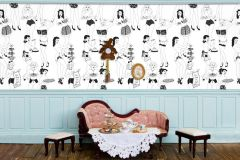 dupenny-timefortea-wallpaper-fullscale-in-situ
