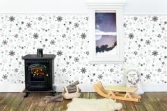 dupenny-wonderland-wallpaper-in-situ