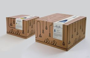 ili_ili packaging