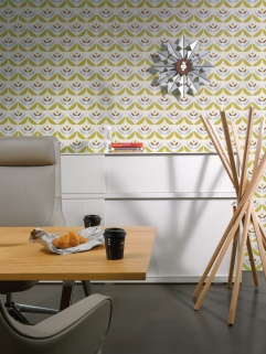 LAVMI-IMG-Cookies-yellow-131103-B