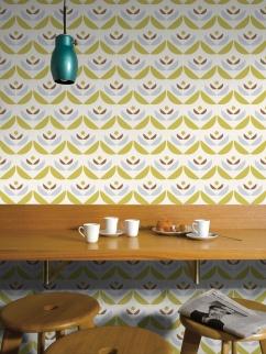 LAVMI-IMG-Cookies-yellow-131103