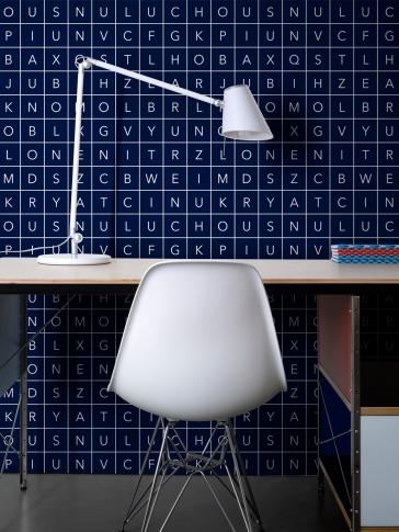 LAVMI-IMG-Glyphs-blue-161103