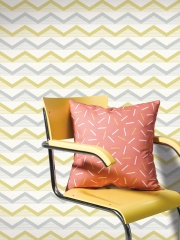 LAVMI-IMG-Hills-yellow-142201