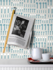 LAVMI-IMG-Together-grey-161401