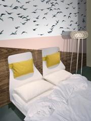 Silk Concept - Naturally Redefining Luxurious Sleep