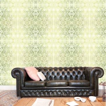 jo1024-3_bindweed_sofa